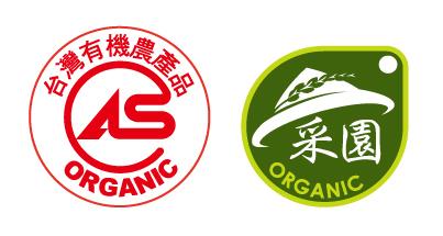https://info.organic.org.tw/wp-content/uploads/old_img/3381/983267370.jpg